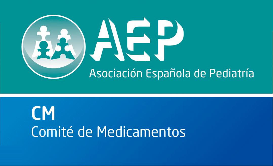 AEP Comité Medicamentos