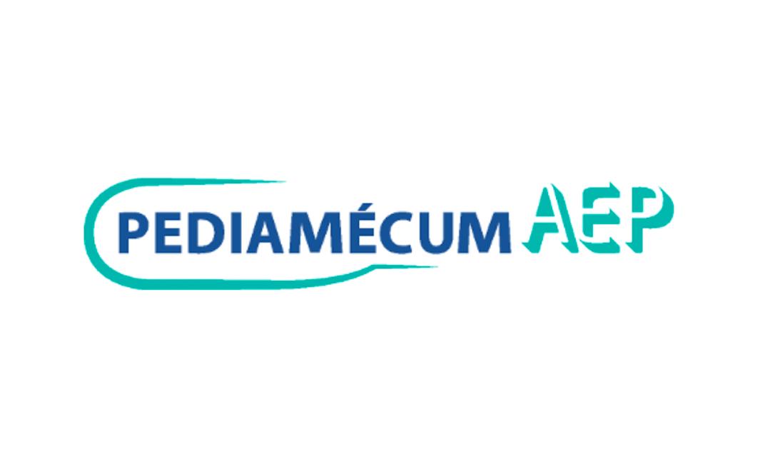 AEP Pediamécum